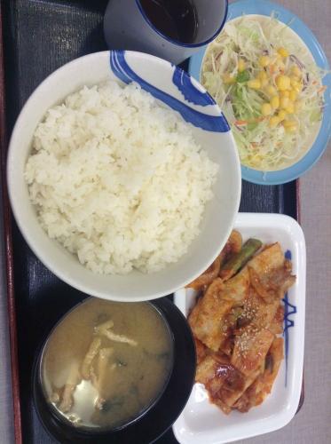 20141117_松屋上溝店-001