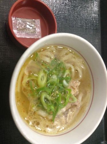 20141124_なか卯相模原千代田店-003