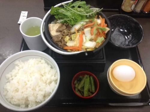 20141201_なか卯相模原千代田店-001