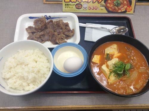 20141206_松屋上溝店-001