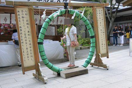 20150623enoshima.jpg