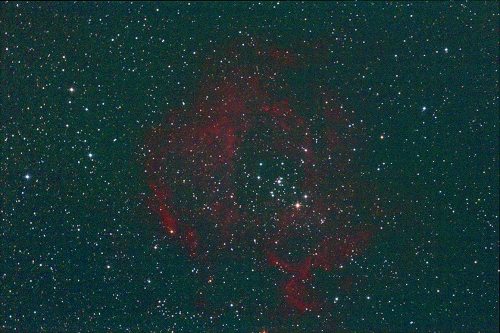 20150322_300sec_NGC2237.jpg