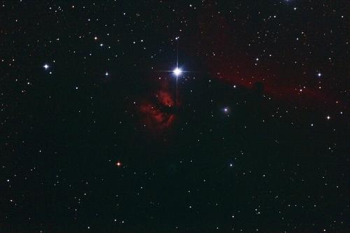 20150322_360sec_NGC2024.jpg