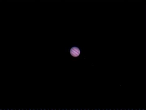 Jupiter_20150417_232204.jpg