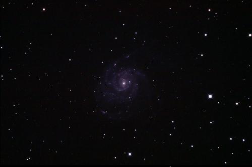 M101_H270418_web.jpg
