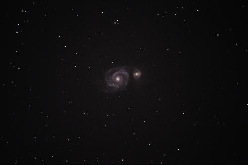 M51DSSWeb.jpg
