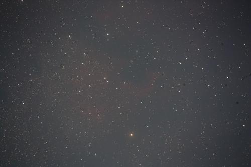 NGC7000_LIGHT_180s_1600iso_-3c_HEUIB2_20150409-04h19m04s275ms.jpg
