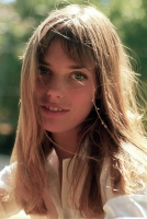 936full-jane-birkin-61.jpg