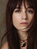 Charlotte-Gainsbourg-Balenciaga-LEssence-Fragrance-DESIGNSCNE-net-00.jpg