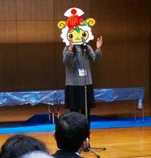 19_大阪締め