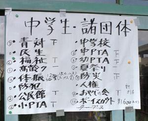09参加者数