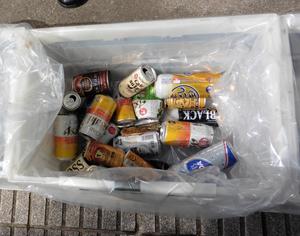 ゴミ分別P1000095