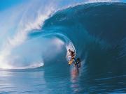 バリ島 サーフィン