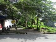 バリ島不動産