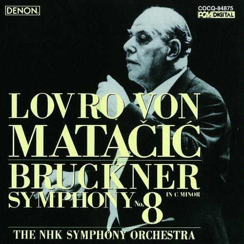 Bruckner_Symphony_No8_Matacic.jpg