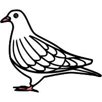 hato-2.png