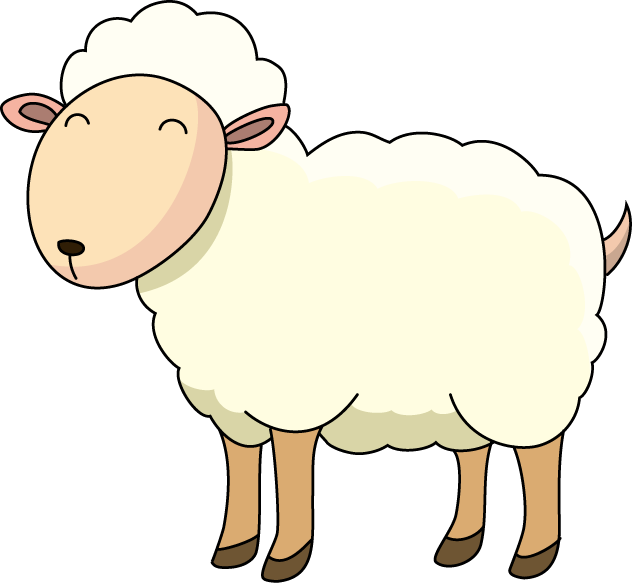 sheep_a01.png