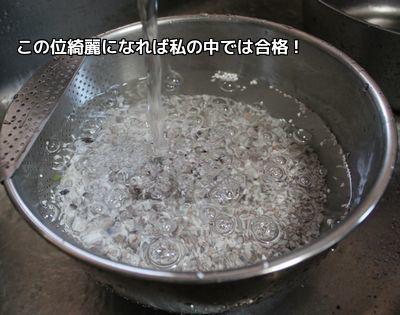 ボレー粉3