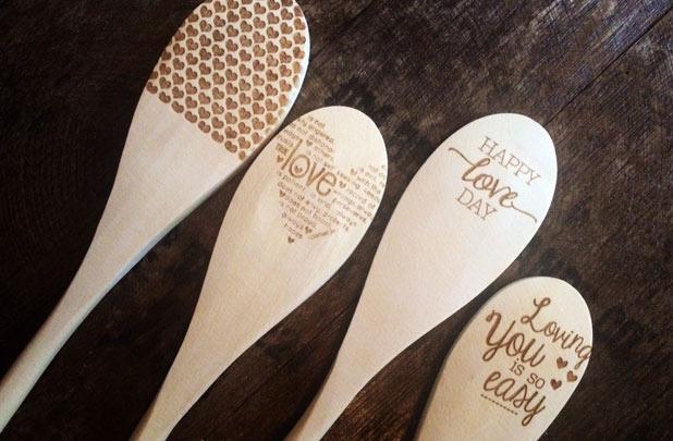 spoons6.jpg