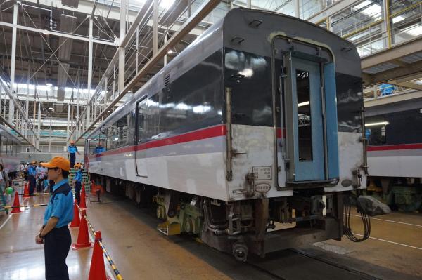 2015-06-07 西武10106F 2