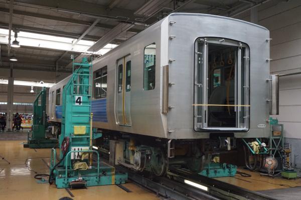 2015-06-07 西武32102F 3