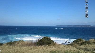 150117_1428~01日本海、角島