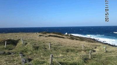 150117_1428~02角島、牧埼、風の岬
