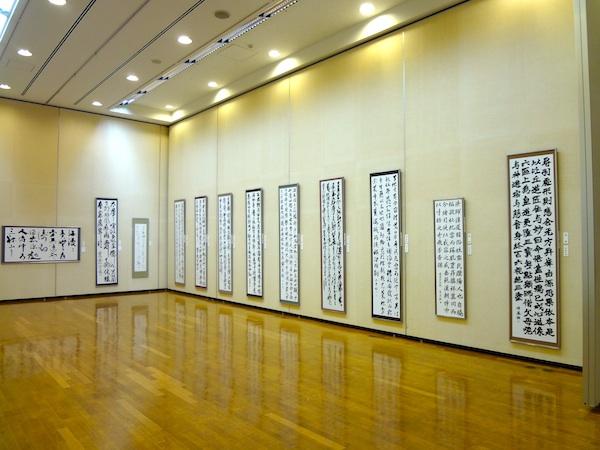 第27回青硯展07