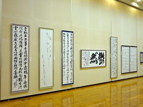 第27回青硯展09