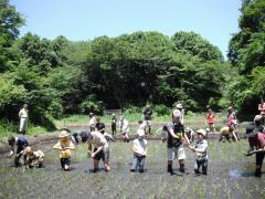 150530逕ー讀阪∴+(40)_convert_20150610155635