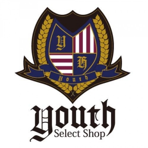 youthロゴ