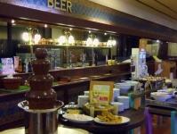 那須森のビール園6レストランバイキング
