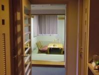 ホテルエピナール那須4和室