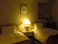 ホテルエピナール那須6ベッドルーム