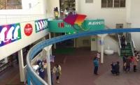 マリンピア松島水族館6水族館入口