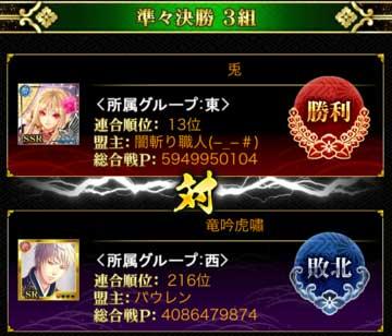 兎-VS-竜-結果