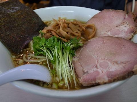 2015-01-27 あぢとみ食堂 032