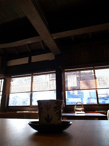 2015-02-04 中正屋 012