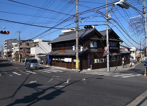 2015-02-04 中正屋 002