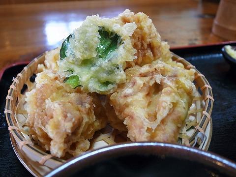 2015-02-08 麺蔵 004
