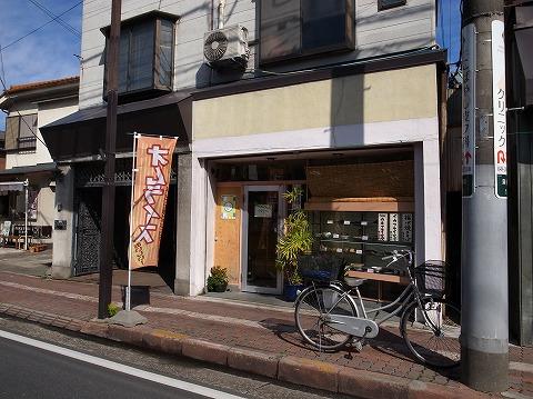 2015-03-04 シブヤ 001