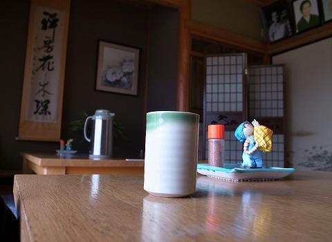 2015-03-20 琴正庵 007