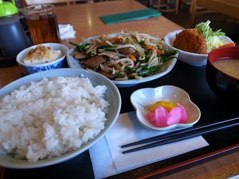 2015-03-27 大松 005