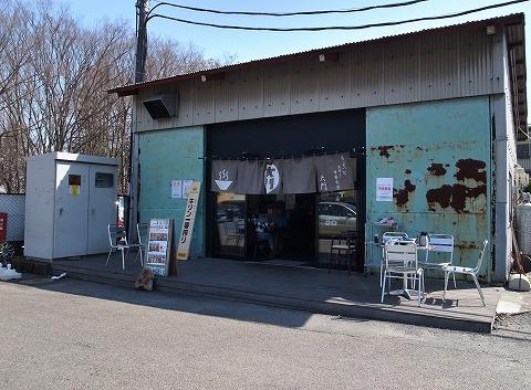 2015-03-31 川越さくら 011