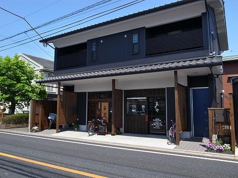 2015-05-01 平蔵 021