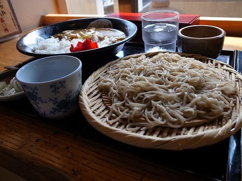 2015-05-08 京笹 007