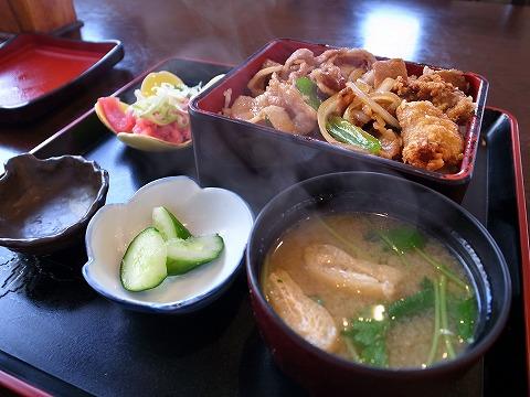 2015-05-15 えのもと食堂 004