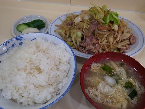 2015-06-05 喜楽 007