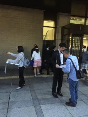 平成27年05月02日(土) 憲法タウンミーティング001