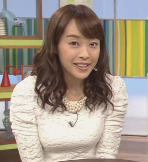 片山千恵子 おっぱいキャプ・エロ画像7
